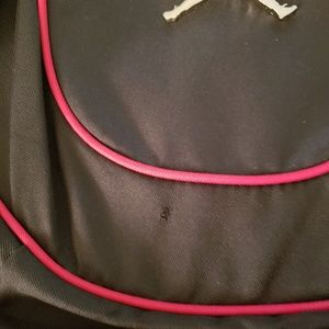 Jordan Accessories - Air Jordan Backpack